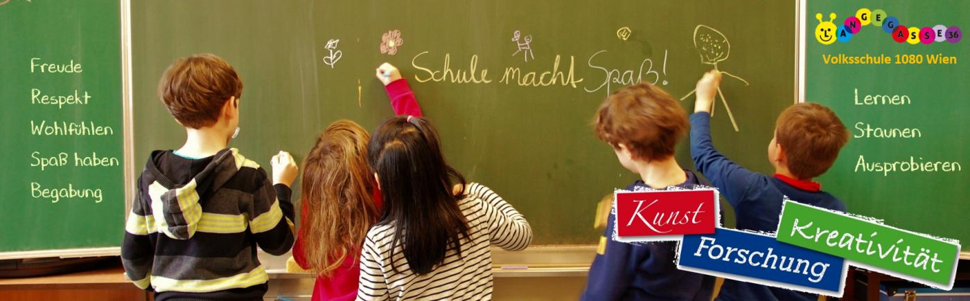 Volkschule